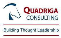 Quadriga Consulting